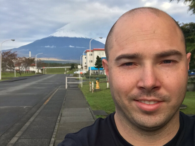 Things You  Need To Know Before Hiking Mt. Fuji