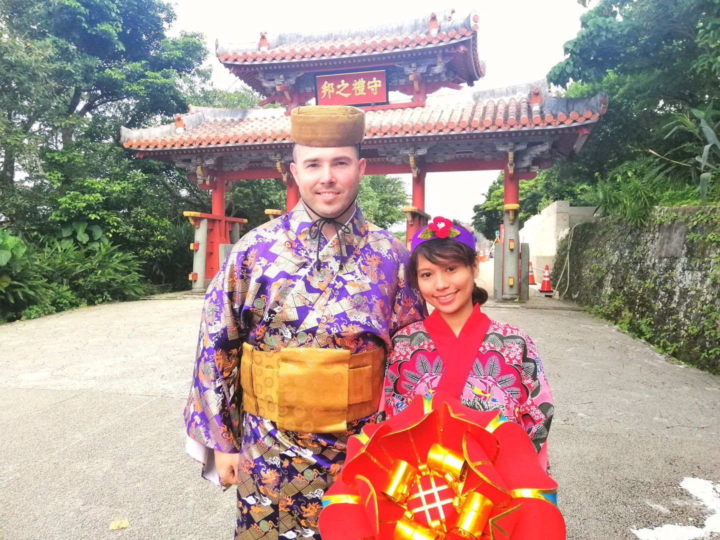 How To Get Married In Japan – Philippines Passport Holder