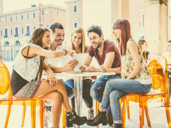How Do Millenials Affect The Nature Of Business Today