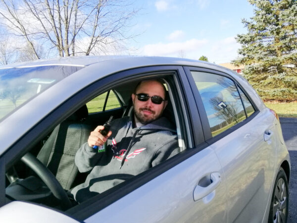 Buying A New Car: Getting The Best Deal During Holiday Season